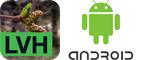 Fyrir Android